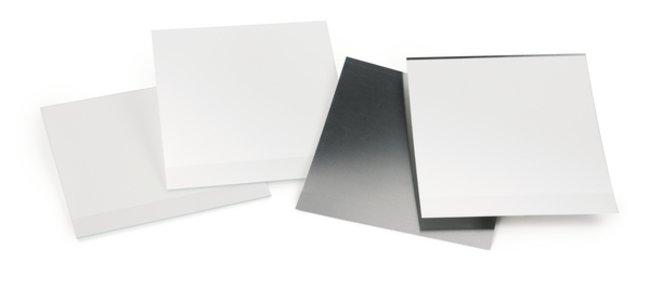 MilliporeSigma™TLC Silica Gel 60 Aluminum Sheets